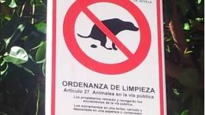 cartel-cacas-perro