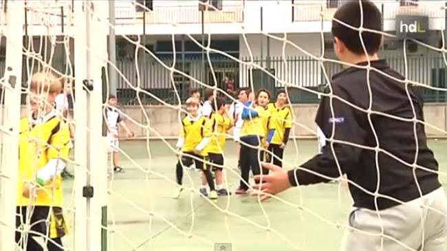 escuela-nodo-sport