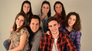 Los creadores de LeTroc son un grupo de estudiantes de la Universidad de Sevilla / LeTroc
