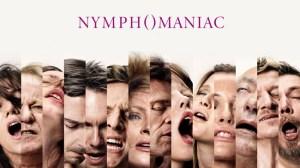 nymphomaniac-lars-von-trier-cartel