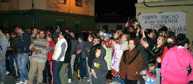 protesta-ocupacion-nuevo-amate-pca-sevilla