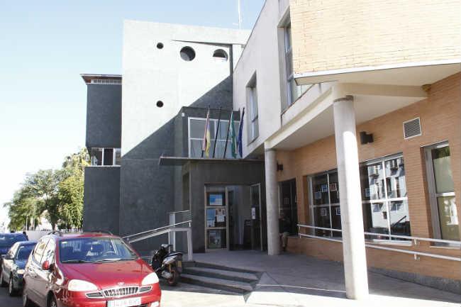 Centro Integral de Asuntos Sociales