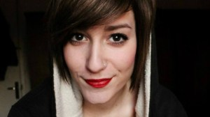 Sara-Bueno-poeta-entrevista