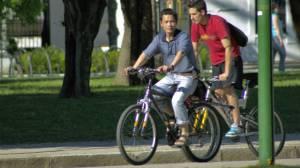 ciclistas-sevilla-enhiro-flickr