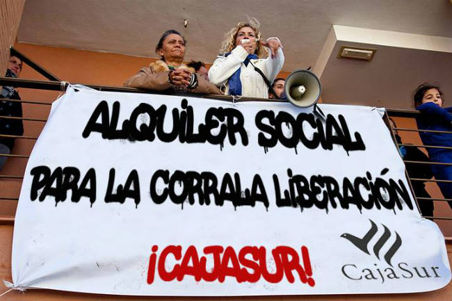 corrala-liberacion-alquiler-social