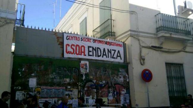 csoa-endanza-danips-twitter