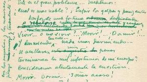 manuscrito-hamlet