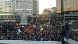 manifestacion-22m-2-paula-romero