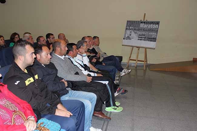 presenta-media-maraton-alcala