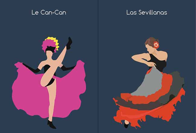 can-can-sevillanas-helen-sotillo-2