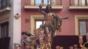 cristo-domingo-resurreccion