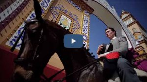 play-feria-sevilla-video