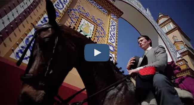 play-feria-sevilla-video