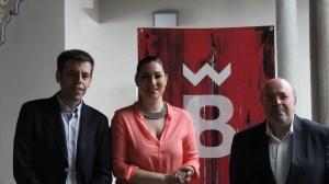 Presentacion Granada