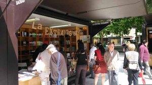 feria-libro-sevilla-2014-2