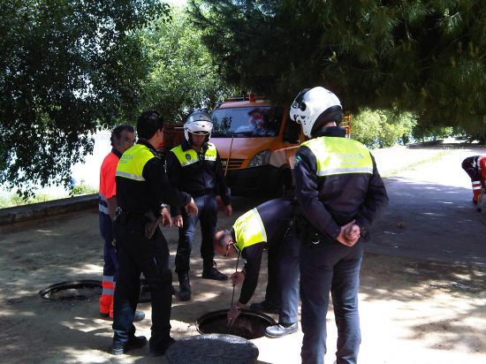 policia-local-asentamiento
