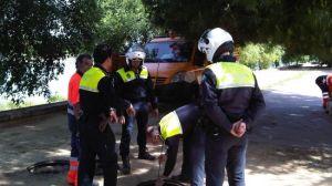 policia-local-asentamiento