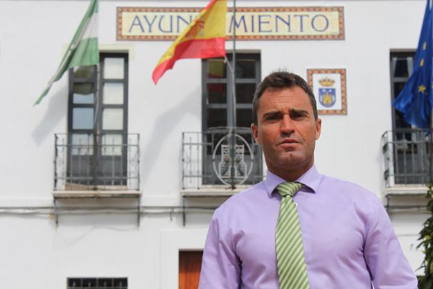 alcalde-cfuentes-foto-juancromero-sa