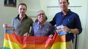 bandera-turismo-gay