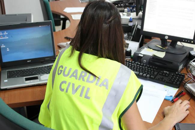 guardia-civil-delitos-internet