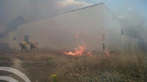incendio guadalcanal 2 infoca