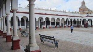 plaza-abastos-carmona