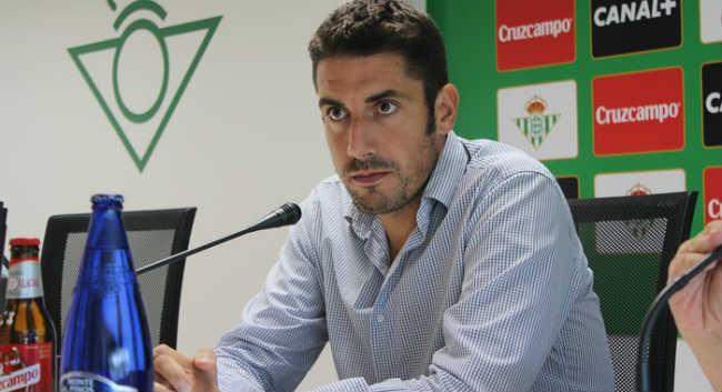 Julio Velazquez1