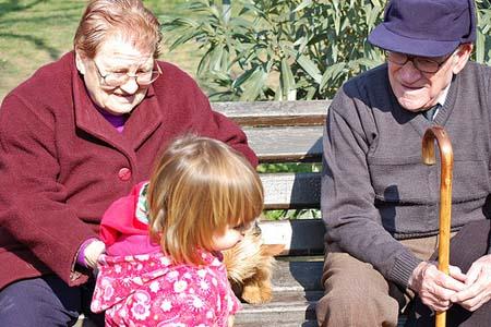 abuelos-nietos-sergisblog