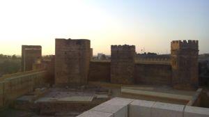 castillo-alcala-atardecer