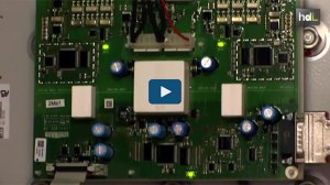 electronica-greenp-power