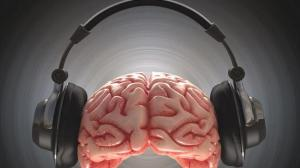 Descubren-como-afecta-al-cerebro-tu-cancion-favorita image 380