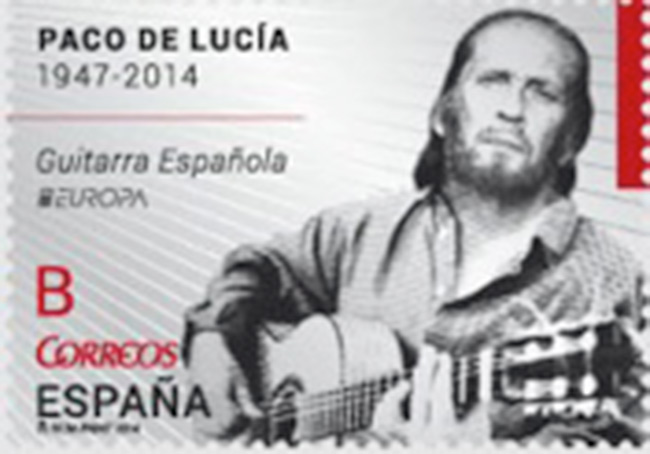 sello-paco-lucia
