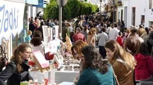 Ayto-pone-en-marcha-Plan-Ayuda-a-Comercios-del-Centro