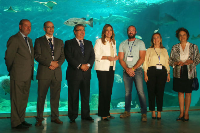 FOTO acuario Sevilla-FR-