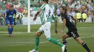 Renella Albacete