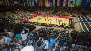 aficion-sanpablo-partido-mundial-basket