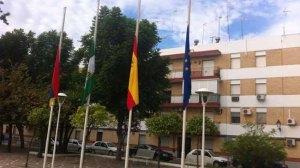 banderas-media-asta-los-palacios