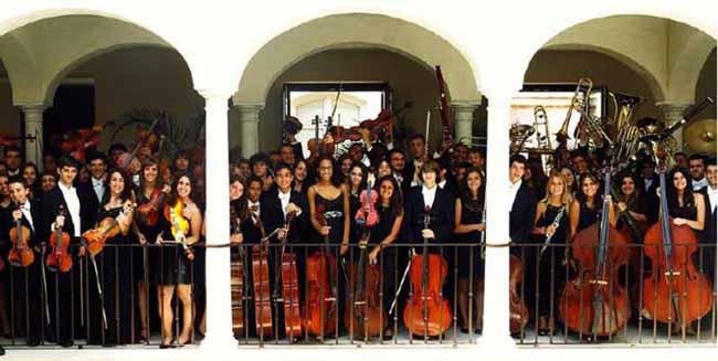 jovenes-orquestas
