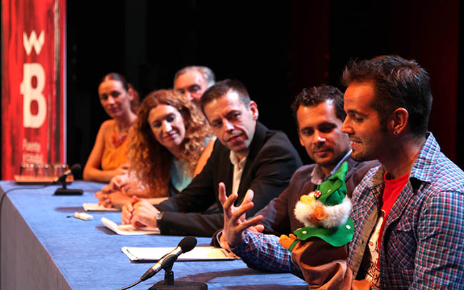 presenta-bienal-teatro-alameda