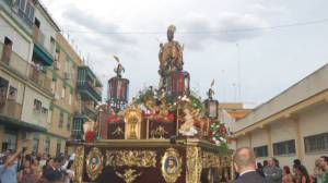 san-mateo-procesion