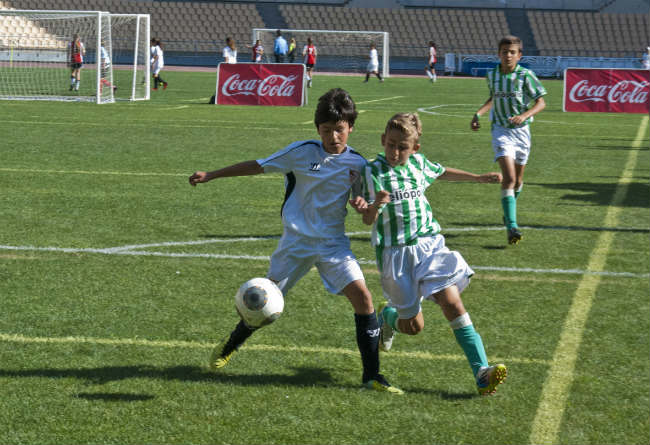 andalucia cup finales 04pr