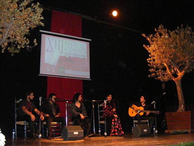 festival-flamenco-de-gines-2013