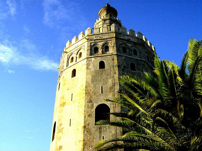 torre-del-oro-jules-antonio-flickr