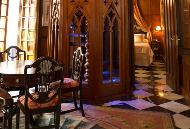 Hotel-Ateneo-Sevilla