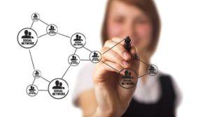 contactos-redes-sociales