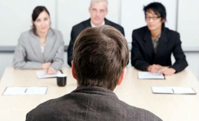 entrevista-trabajo-generica