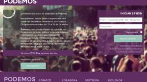 captura-web-votacion-municipales-podemos
