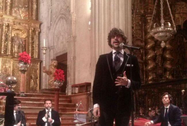 concierto manuel lombo-CARMONA