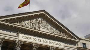 congreso-diputados-pedro-pablo-flickr