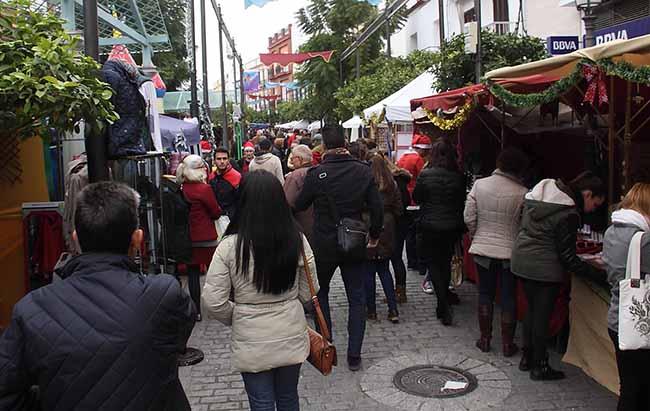 mercado-navidad-palacios